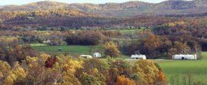 Chesterfield Virginia