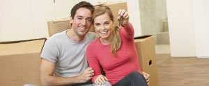 Moving into your Chester Apartment