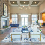 What Makes a Luxury Apartment?