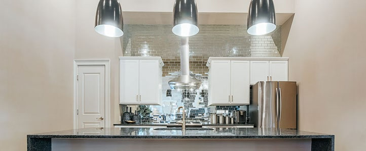 Schedule a Tour of Reserve at Rivington Chester Apartments