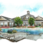 Apartments with 276 units scheduled to open in Chester