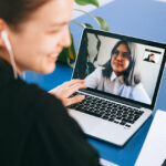 Successful Ways to Work from Home