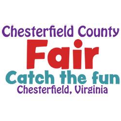 Chesterfield County Fair