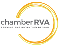 Richmond Virginia Chamber