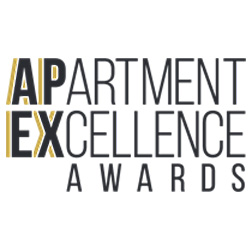 Apartment Excellence Awards