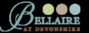 Bellaire at Devonshire Apartments