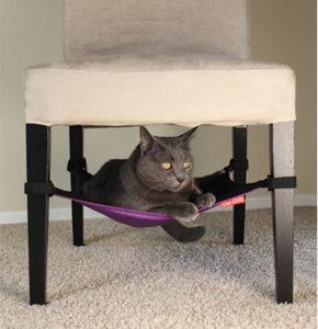 Apartment Furniture Cat Perch