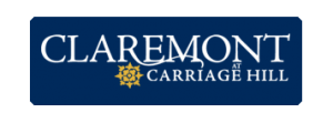Claremont at Carriage Hill Condominiums