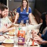 River City Food Tours