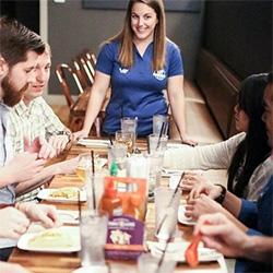 River City Food Tour