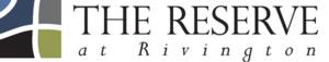 Reserve at Rivington