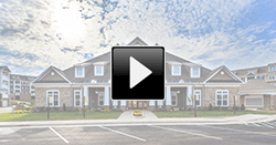 Apartments in Harrionsburg Va Stone Port Virtual Tour Video