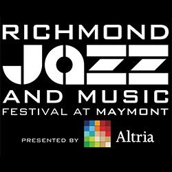 Richmond Jazz and Music Festival