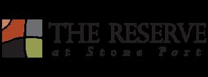 Reserve at Stone Port