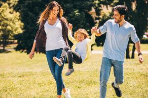 Family Activities in Chester, VA